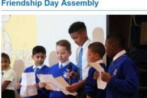 assembly-for-friendship-day