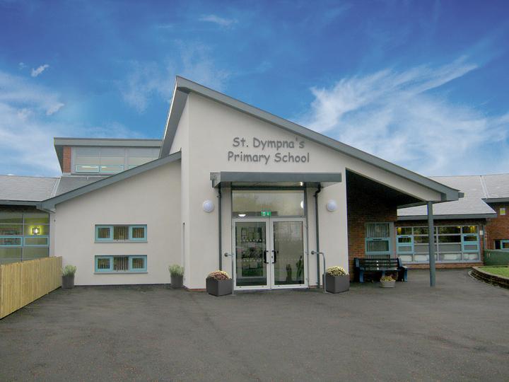 front-of-school