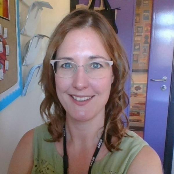 Natalie Menagh