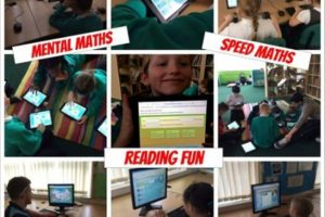 maths-and-reading-club