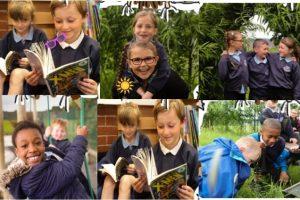 Meadowhead Achieves the Inclusive School Award