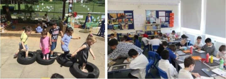 everyday-is-fun