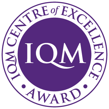 Image result for centre of excellence iqm