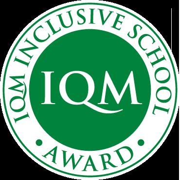 IQM Inclusive School