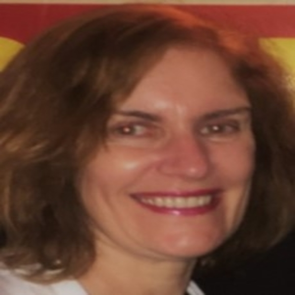 Julia Ridley