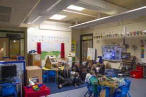 stimulating-classrooms