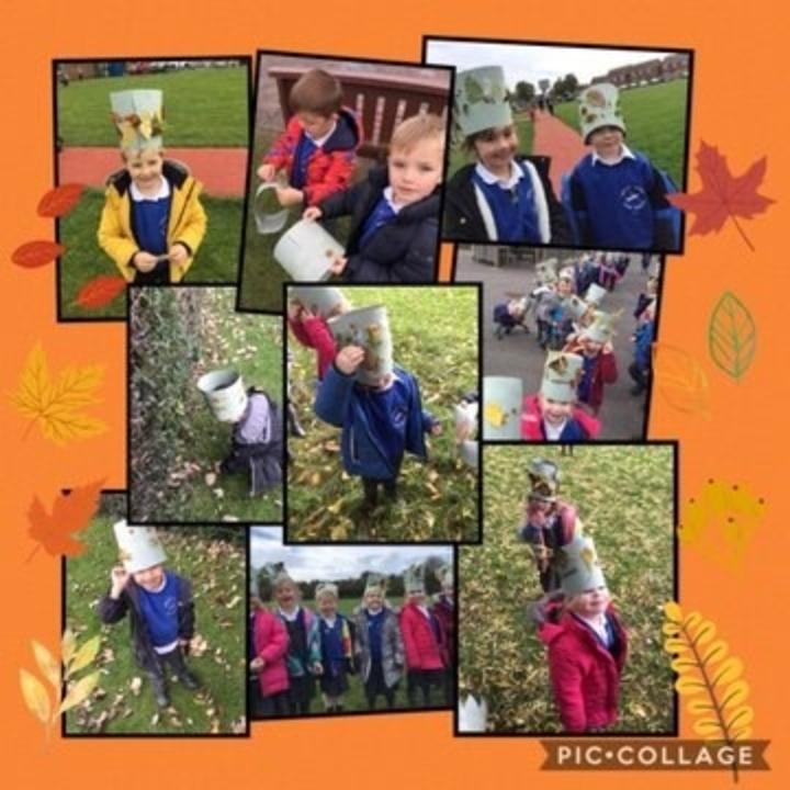 autumn-is-fun