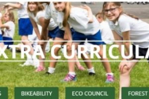 extra-curricular-activities