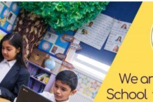 iqm-flagship-school