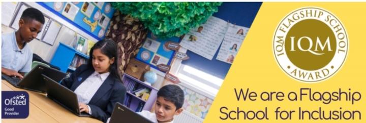 a-flagship-school