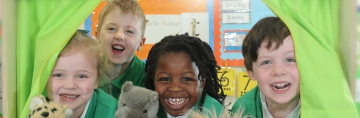 smiling-pupils