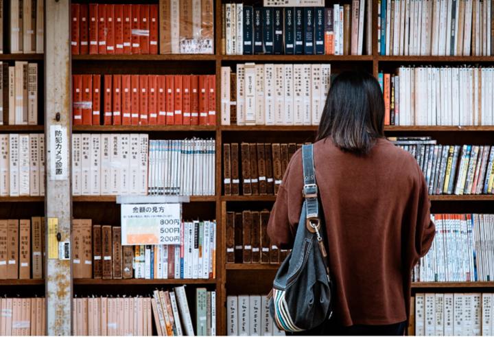 choosing-books