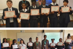 certificates-for-students