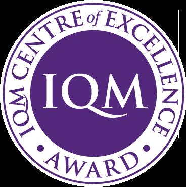 centre-of-excellence-award