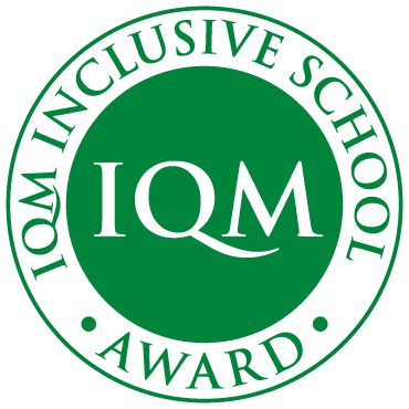 Inclusive School Award