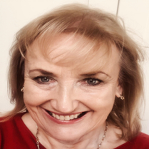 Jane Flynn 2